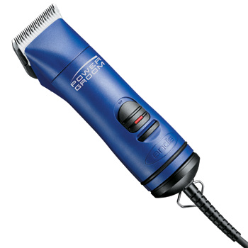 Andis Power Groom  AGRC