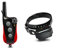 Dogtra iQ Remote Trainer