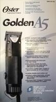 Oster Golden A-5