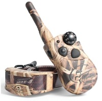 SportDOG SD-425 CAMO Wetland Hunter