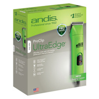 ANDIS AGC-2 Ultra Green