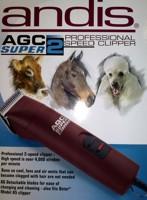Andis AGC 2 Super